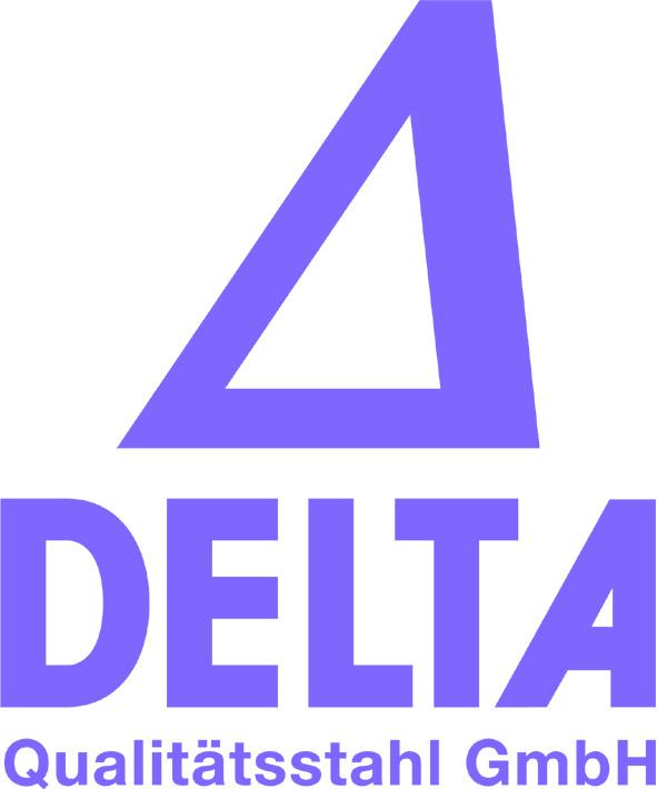 Delta stahl